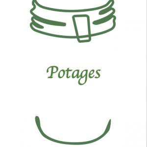 Potages